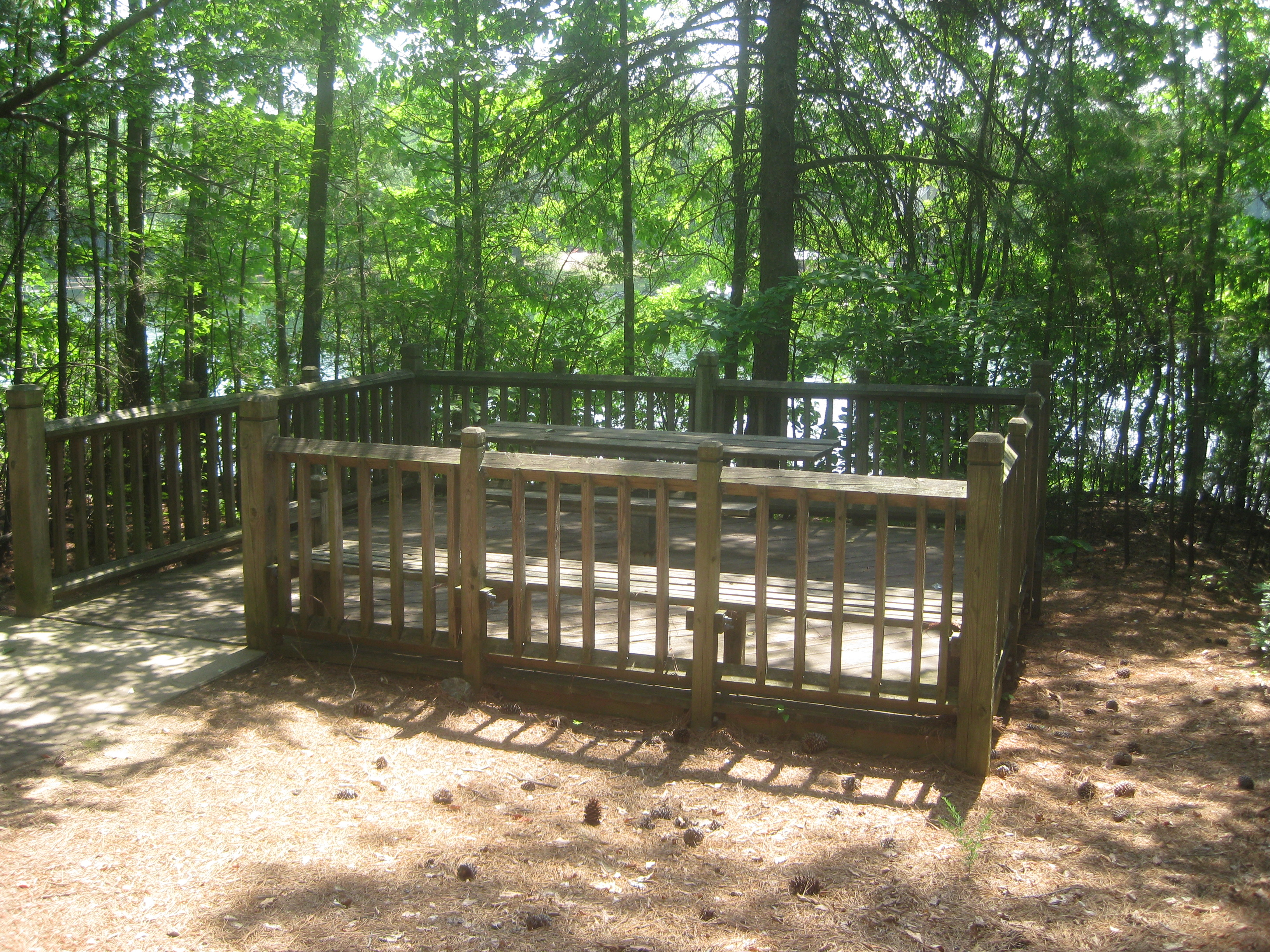 rental homes charlotte north carolina with Lake Norman State Park Jetton Park on John Kling Custom Homes as well Tenney Minnesota moreover Silos South End Apartments likewise North Carolina Section 8 likewise Prescott AZ.
