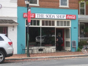 The-Soda-Shop-in-downtown-Davidson-NC-300x225.jpg
