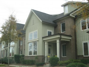 Townhomes-in-Davidson-NC-near-Lake_Harbour-Place-300x225.jpg
