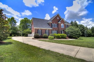 Kings Crossing Home for Sale in Concord NC