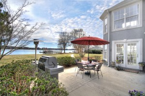 Lake Norman home for Sale Mooresville NC
