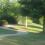 Greenways in Huntersville NC