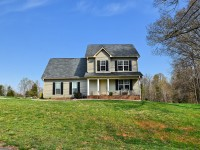 Home for sale near Mooresville NC