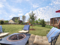 Gilead Ridge homes for sale
