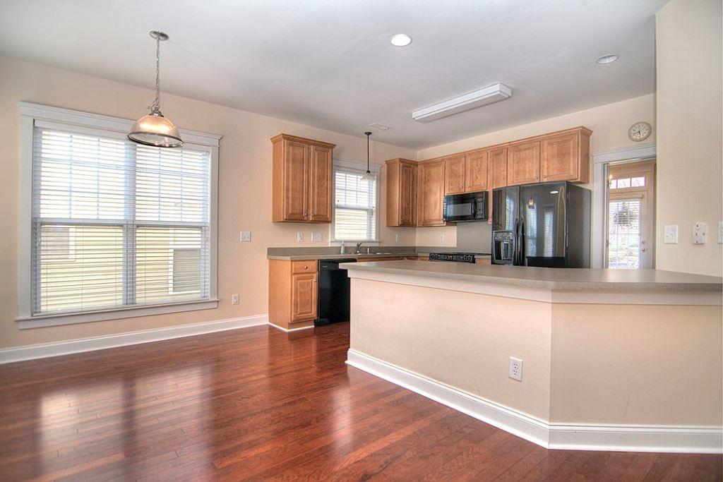 Homes for sale in Monteith Park