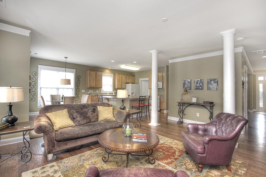 Real Estate in Huntersville NC