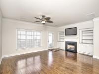 Huntersville NC real estate