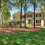 South Charlotte Home for Sale Hembstead