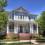 Monteith Park Huntersville NC