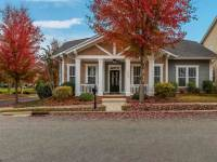one story home for sale in Huntersville NC