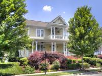 Homes for sale Huntersville