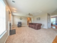 Mooresville Homes for sale