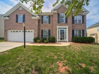 Mooresville Home for sale