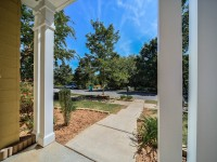 Homes for sale in Huntersville