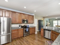Beautiful Home for sale in Davidson