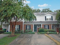 Charlotte Homes