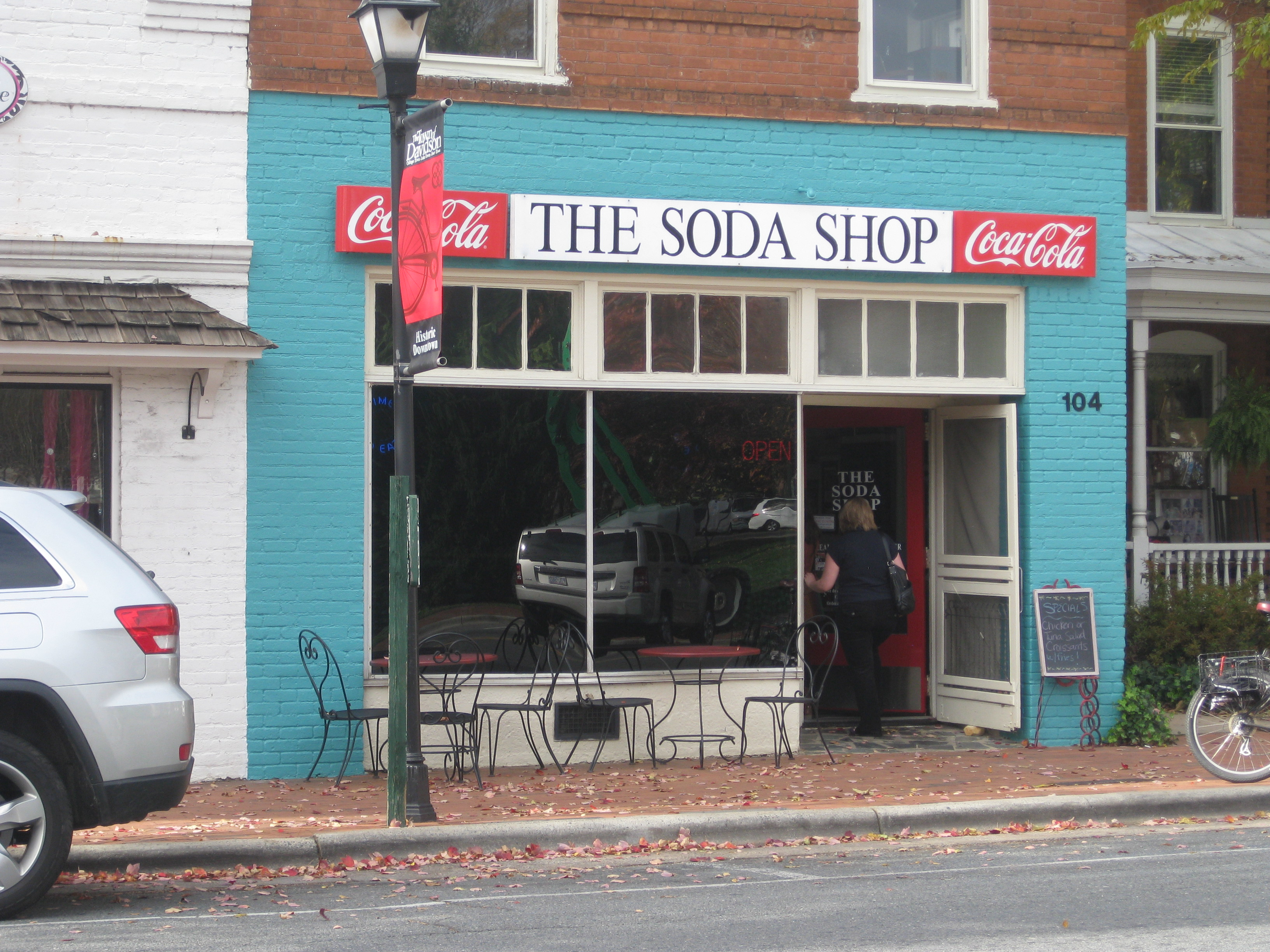 davidson-soda-shop-downtown-davidson