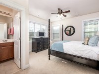Monteith Park Homes for sale